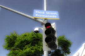 3rdpromenade